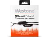 Westone Bluetoothケーブル BluetoothV2/R BluetoothV2/R