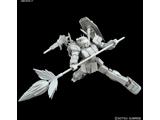 HG 1/144 陸戦型ガンダムS型(GUNDAM THUNDERBOLT Ver.)【機動戦士ガンダム サンダーボルト】