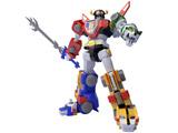 スーパーミニプラ 百獣王ゴライオン 5個入りBOX プラモデル