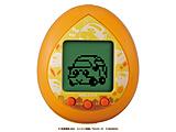 バンダイ PUI PUI モルカー PUI PUI モルカっち オレンジカラー