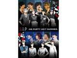 S.Q.P -SQ PARTY 2017 SUMMER- BD