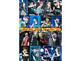 TSUKIPRO LIVE 2018 SUMMER CARNIVAL BD