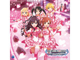 THE IDOLM@STER CINDERELLA MASTER Cute jewelries! 003 CD