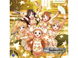 THE IDOLM@STER CINDERELLA MASTER Passion jewelries! 003 CD