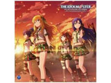 765PRO ALLSTARS / THE IDOLM@STER02 僕たちのRESISTANCE CD