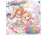 【05/31発売予定】 THE IDOLM@STER CINDERELLA GIRLS STARLIGHT MASTER 11 あんきら!?狂騒曲
