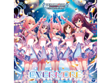 THE IDOLM@STER CINDERELLA MASTER EVERMORE CD