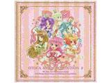 NU-KO/オトカドール オトカ□ミュージックコレクション2 CD