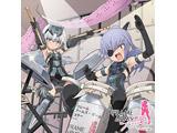 TVアニメ『フレームアームズ・ガール』 キャラソン&サントラ VOL.3 通常盤 CD