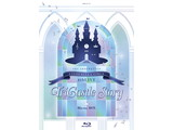 【08/30発売予定】 THE IDOLM@STER CINDERELLA GIRLS 4thLIVE TriCastle Story Blu-ray BOX 初回限定生産