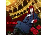 フェロ☆メン / TVアニメ「Dies irae」 EDテーマ「オペラ」 B-Type CD
