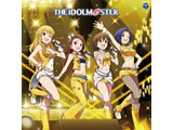 【12/22発売予定】 THE IDOLM@STER MASTER PRIMAL POPPIN'YELLOW CD