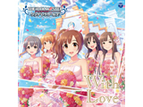 THE IDOLM@STER CINDERELLA GIRLS STARLIGHT MASTER 19 With Love CD
