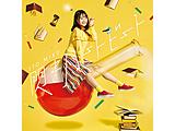 伊藤美来 / タイトル未定 初回限定盤 DVD付 CD