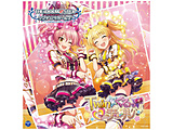 THE IDOLM@STER CINDERELLA GIRLS STARLIGHT MASTER 23 Twin☆くるっ★テール CD