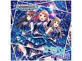 THE IDOLM@STER CINDERELLA GIRLS STARLIGHT MASTER 24 Trinity Field CD