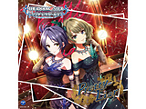 THE IDOLM@STER CINDERELLA GIRLS STARLIGHT MASTER 31 Pretty Liar CD