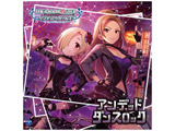 THE IDOLM@STER CINDERELLA GIRLS STARLIGHT MASTER 32 アンデッド・ダンスロック CD