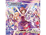 THE IDOLM@STER CINDERELLA GIRLS STARLIGHT MASTER 33 Starry-Go-Round CD