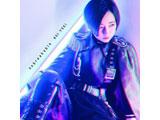 悠木碧 / TVアニメ「インフィニット・デンドログラム」 OPテーマ『Unbreakable』 DVD付初回限定盤 CD