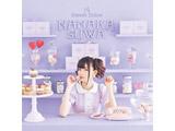 【特典対象】 諏訪ななか/ So Sweet Dolce 初回限定盤A ◆ソフマップ・アニメガ特典「B2布ポスター」