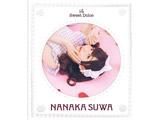 【特典対象】【04/15発売予定】 諏訪ななか/ So Sweet Dolce 初回限定盤B ◆ソフマップ・アニメガ特典「B2布ポスター」