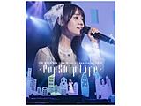 伊藤美来/ ITO MIKU 5th Live Miku's Adventures 2019 〜PopSkip Life〜