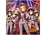 (ゲーム・ミュージック)/ THE IDOLM@STER CINDERELLA GIRLS STARLIGHT MASTER GOLD RUSH! 03 Joker