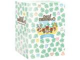 日本コロムビア (ゲーム・ミュージック)/ 「あつまれ どうぶつの森」オリジナルサウンドトラック 初回数量限定生産盤