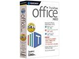 〔Win版〕 Thinkfree office NEO