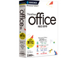 Thinkfree office NEO 2019 [Windows用]