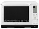 パナソニック(Panasonic) NE-BS605-W スチームオーブンレンジ ビストロ ホワイト [26L]