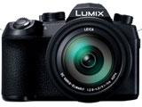 DC-FZ1000M2 コンパクトデジタルカメラ LUMIX(ルミックス)