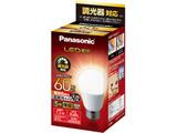 LDA7LGDSK6 LED電球 [E26 /電球色]
