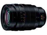 カメラレンズ LEICA DG VARIO-SUMMILUX 10-25mm/F1.7 ASPH. H-X1025 [マイクロフォーサーズ /ズームレンズ]