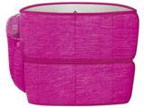 エアーマッサージャー コードレス「骨盤おしりリフレ」 EW-CRA79-P ピンク