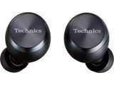 フルワイヤレスイヤホン  ブラック EAH-AZ70W-K [リモコン・マイク対応 /ワイヤレス(左右分離) /Bluetooth /ノイズキャンセリング対応]