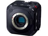 ミラーレス一眼カメラ LUMIX BGH1   DC-BGH1 [ボディ単体] ※受注生産品