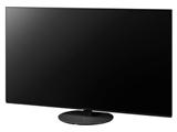 有機ELテレビ VIERA(ビエラ)  TH-55HZ1000 [55V型 /4K対応 /BS・CS 4Kチューナー内蔵 /YouTube対応] 【買い替え10000pt】