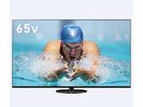 液晶テレビ VIERA(ビエラ)  TH-65HX900 [65V型 /4K対応 /YouTube対応] 【買い替え10000pt】