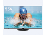 液晶テレビ VIERA(ビエラ)  TH-55HX900 [55V型 /4K対応 /YouTube対応] 【買い替え5000pt】