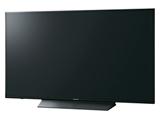 液晶テレビ VIERA(ビエラ)  TH-49HX850 [49V型 /4K対応 /YouTube対応] 【買い替え5000pt】