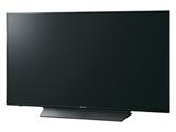 液晶テレビ VIERA(ビエラ)  TH-43HX850 [43V型 /4K対応 /BS・CS 4Kチューナー内蔵 /YouTube対応] 【買い替え5000pt】