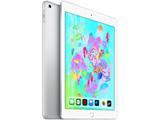 【在庫限り】 iPad 9.7インチ Retinaディスプレイ Wi-Fiモデル MR7K2J/A (128GB・シルバー)