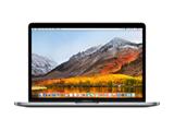 【最新モデル】 MacBookPro 13インチ Retinaディスプレイ [Core i5/8GB/SSD 256GB/Touch Bar] スペースグレイ MR9Q2J/A