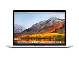 【最新モデル】 MacBookPro 13インチ Retinaディスプレイ [Core i5(2.3GHzクアッドコア)/8GB/SSD 256GB/Touch Bar] シルバー MR9U2J/A