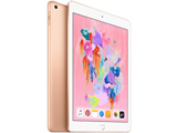 iPad 9.7インチ Retinaディスプレイ Wi-Fiモデル MRJN2J/A (32GB・ゴールド)