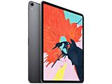 iPad Pro 12.9インチ Wi-Fiモデル MTEL2J/A (64GB・スペースグレイ)