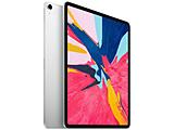 iPad Pro 12.9インチ Liquid Retinaディスプレイ Wi-Fiモデル 512GB - シルバー MTFQ2J/A 2018年モデル [512GB]