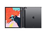 iPad Pro 2018 12.9 SB 1TB SGY